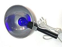 Синяя лампа (Рефлектор Минина) Еко-02