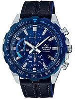 Наручные часы CASIO EFR-566BL-2A, фото 1