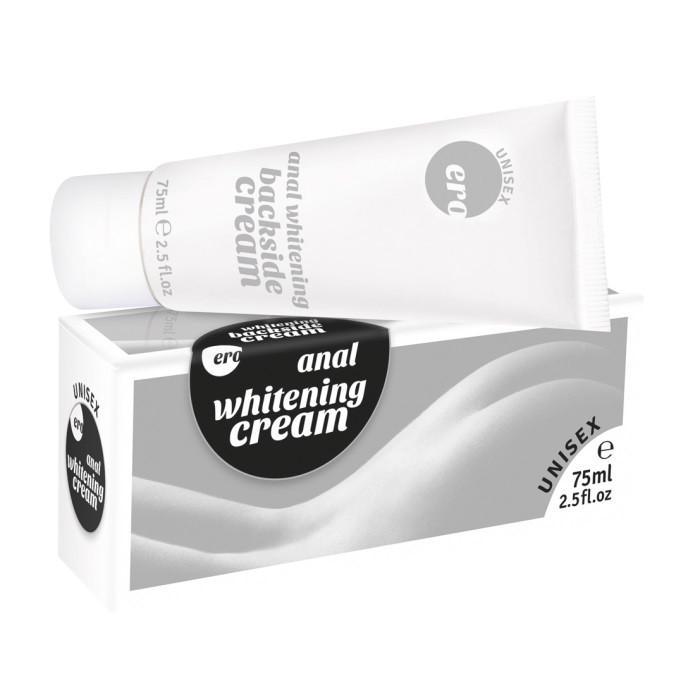 "Интимный отбеливающий крем ""WHITENING CREAM (ВАЙТЕНИНГ)"", 75мл"