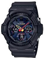 Casio G-Shock GAW-100BMC-1A, фото 1