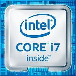 Новый системный блок intel core i7, фото 2