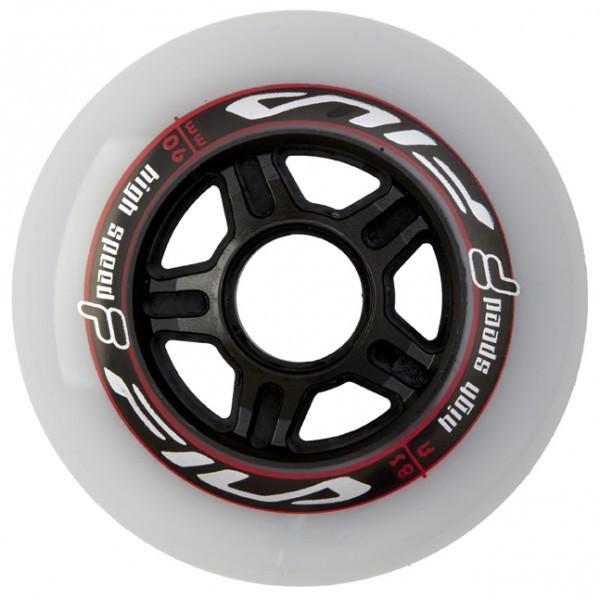 Fila  комплект колес