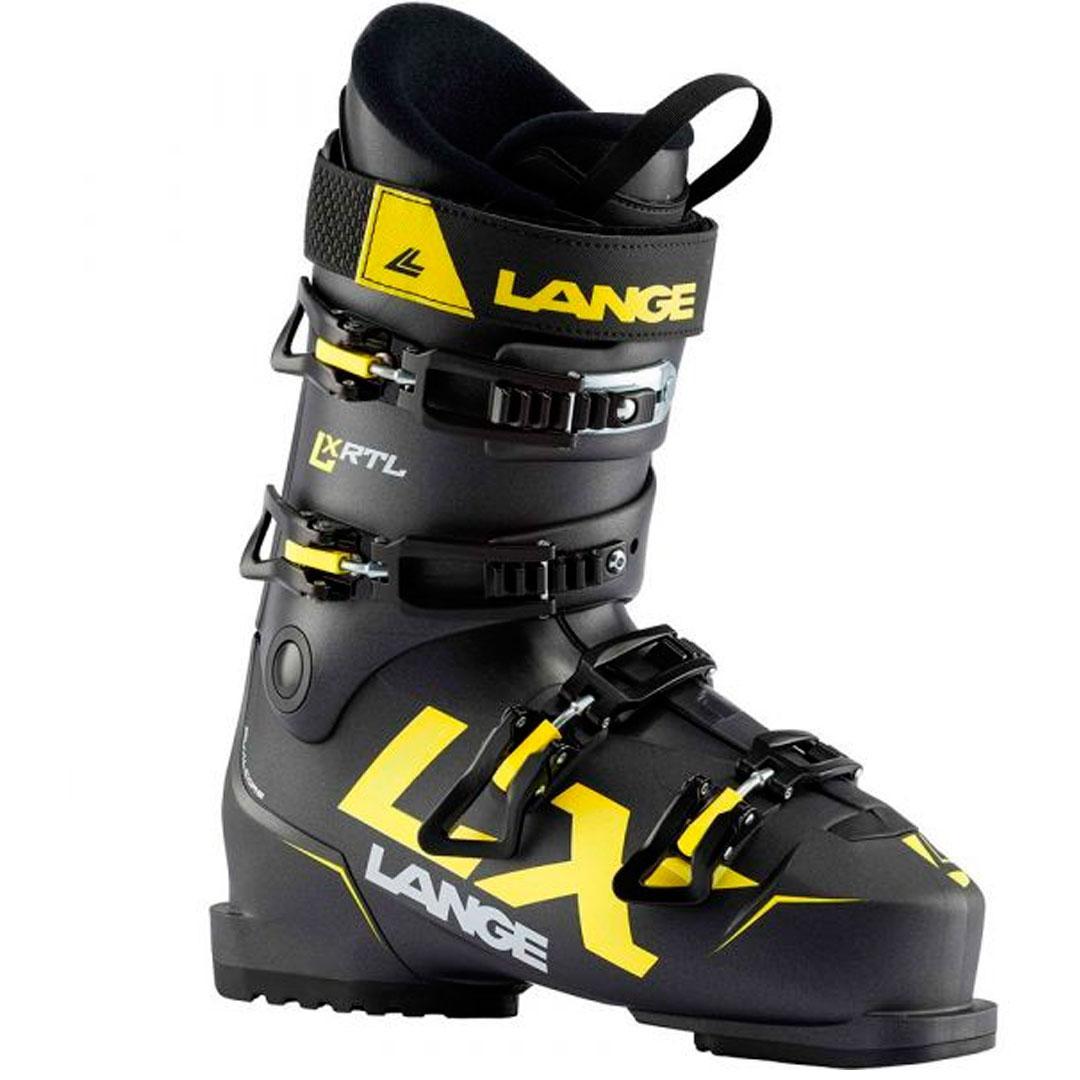 Lange  ботинки горнолыжные LX RTL