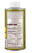 La Tourangelle, Масло из виноградных косточек, отжатое шнековым прессом, 500 мл, фото 2