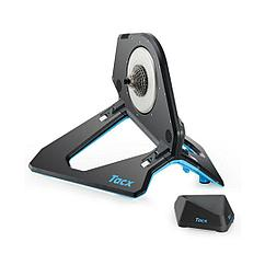 Tacx  велотренажёр Neo 2T Smart
