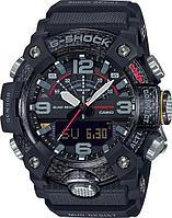 Наручные часы Casio GG-B100-1AER, фото 1