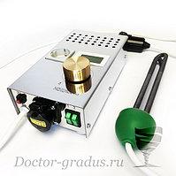 Система нагрева куба М3–3,0 кВт