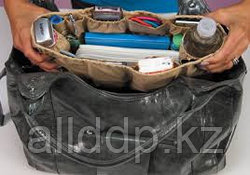 Органайзер для сумки Kangaroo Keeper 2шт
