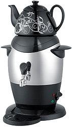 Чайник-самовар Sinbo