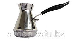 Кофейная турка 350 мл. (узкое горло)