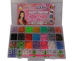 Набор для плетения Loom Bands Funky большой