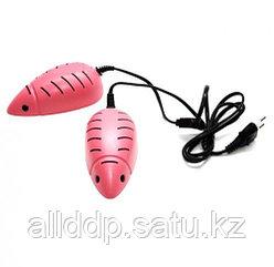 Сушилка для обуви электрическая ОСЕНЬ-3 для детской обуви