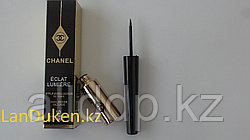 Подводка для глаз CHANEL highlightner face pen