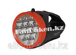 Ручной фонарь светодиодный MRM-Power MR-1268 12 LED 2 режима