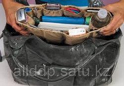 Органайзер для сумки Kangaroo Keeper 2 шт
