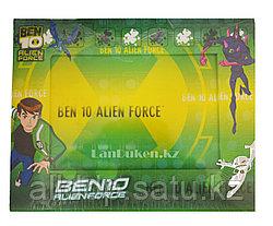 Детская рамка для фотографии (Ben 10 Alien Force)