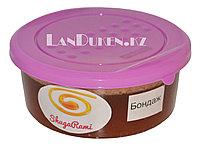 Сахарная паста для эпиляции волос бондаж (шугаринг) ShugaRami 540 гр