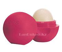 "Бальзам для губ EOS ""Pomegranate"" (гранат)"