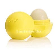 """Бальзам для губ EOS """"Lemon Drop"""" (лимон)"""