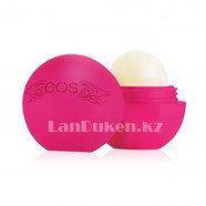 "Бальзам для губ EOS ""Pink Grapefruit lip balm"" (роза грейпфрут)"