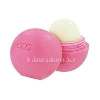 """Бальзам для губ EOS """"Strawberry Sorbet"""" (клубника)"""