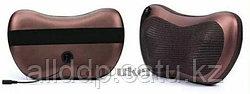 Массажная подушка для шеи и плеч СHМ 8028
