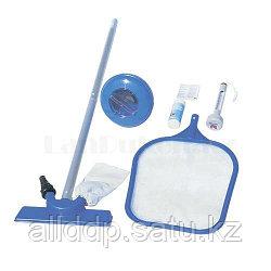 Набор фильтр для чистки бассейна BESTWAY Flowclear 58195