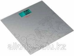 Электронные напольные весы Bene S6-GY (серые) (001)