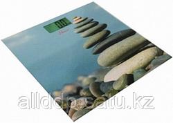 Электронные напольные весы Bene S7-ST (001)