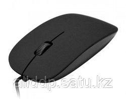 Проводная usb мышь MRM-POWER 3D Moptical Mouse G 612