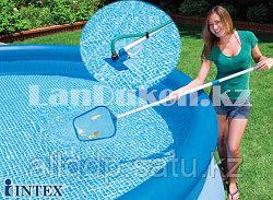 Комплект для чистки бассейна INTEX (28002)
