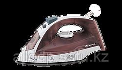 Паровой утюг Maxwell MW-3049 (001)