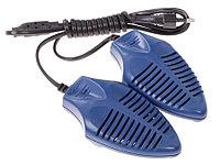 Электросушилка для обуви Аксион ЭСО-220/7-02 картон (001)