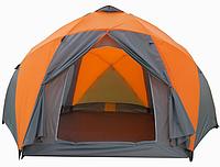 "Палатка HANLU HL 8916 ""380* 330* 195 см"" (4, 5 местная)"