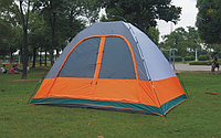 Палатка HANLU HL 6125 (150+150)* 220* 170 см