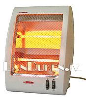 Обогреватель с инфракрасными лампами Swissline Switzerland Хpload-13