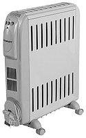 Масляный радиатор Scarlett SC-056 (9 секций) (001)