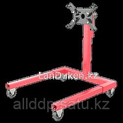 Стенд для двигателя 500 кг (1250 Lbs) MATRIX 567255 (002)