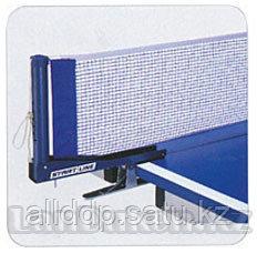 Сетка регулируемая для настольного тенниса CLASSIC