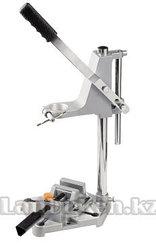 Станок для крепления дрели с тисками SPARTA 934055 (002)