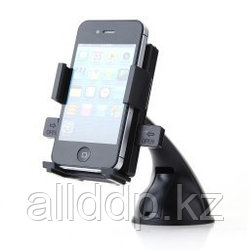 Кронштейн для смартфонов HX-M-X7 (уценка)