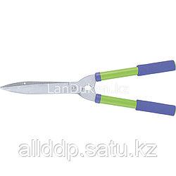 Кусторез с обрезиненной рукояткой 500 мм 60562 Palisad (002)