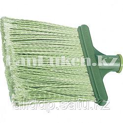 Полипропиленовая метла распушенная 240х260 мм СИБРТЕХ 63209 (002)