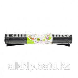Пакеты для мусора 120 л, прочные 10 шт ELFE 92726 (002)