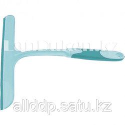 Водосгон для окон 23х25 см ELFE 93300 (002)