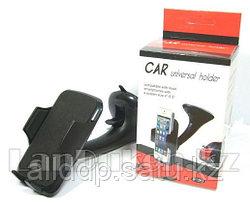 Автомобильный кронштейн держатель Car holder 5120