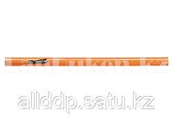 Набор малярных карандашей 18 см, упаковка 12 штук SPARTA 848045 (002)