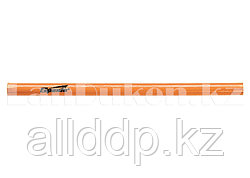 Набор малярных карандашей 25 см, упаковка 12 штук SPARTA 848055 (002)