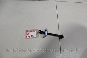 96624001 Ограничитель двери передней для Chevrolet Captiva C100 2007-2010 Б/У