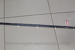 96624070 Молдинг стекла передней левой двери для Chevrolet Captiva C100 2007-2010 Б/У